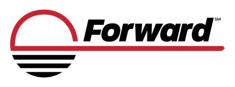 To Offset Rising Operating Costs and Continue Best-In-Class Expedited Service, Forward Air to Increase Surcharge on Origin California Shipments