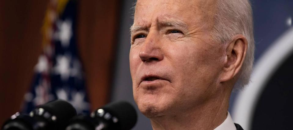 Fourth stimulus check in jeopardy as payments dwindle
