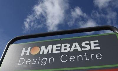 Sheffield Homebase stores could be closed as retail firm announces planned cuts
