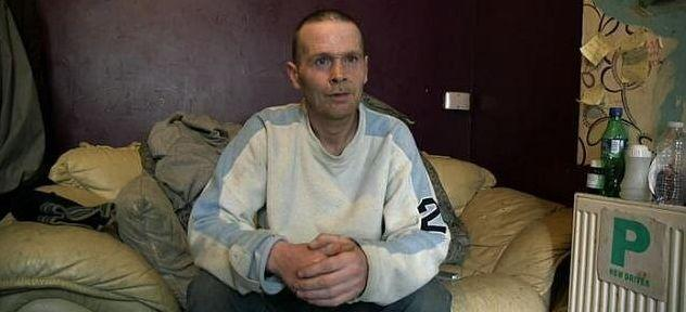<strong>James 'Fungi' Clarke<br /></strong>James who was best known by his nickname &lsquo;Fungi&rsquo;, was one of the participants to Channel 4 documentary series Benefits Street.&nbsp;<strong><br /></strong>