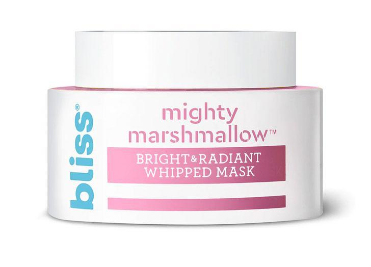 """<p>The marshmallow root extract brightens and repairs dull and hyperpigmented skin. Plus, the scent is a sweet bonus.</p> <p><a class=""""link rapid-noclick-resp"""" href=""""https://fave.co/3mS6Jw5"""" rel=""""nofollow noopener"""" target=""""_blank"""" data-ylk=""""slk:Buy It ($15)"""">Buy It ($15)</a></p>"""