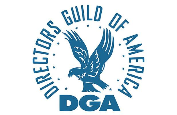 Half of All TV Episodes Were Directed By Women or Directors of Color Last Season, DGA Report Finds