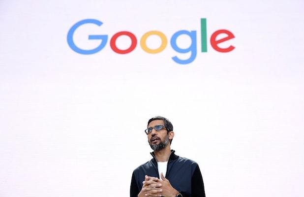 Google Employees Demand Cancellation of Police Contracts