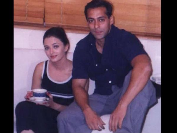Image result for salman and aish