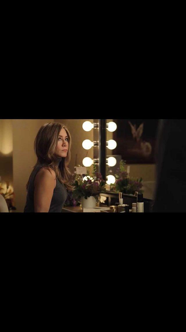 """<p><strong>Release date: 17th September 2021 on Apple TV+</strong></p><p>The award-winning show executive produced by and starring Jennifer Aniston and Reese Witherspoon is back on screens as soon as next month — and Jen An just posted a brand new official trailer <a href=""""https://www.instagram.com/jenniferaniston/"""" rel=""""nofollow noopener"""" target=""""_blank"""" data-ylk=""""slk:on her Instagram account"""" class=""""link rapid-noclick-resp"""">on her Instagram account</a>, which has got us even more excited for the upcoming launch.</p><p>The 10-episode second season will premiere on 17th September and pick up where the dramatic season one cliffhanger left off.</p><p>For those who haven't yet stumbled across this gripping watch — The Morning Show follows lead news anchor Alex Levy (Aniston) battle with her new controversial co-host (Bradley Jackson (Witherspoon) amongst the drama and politics of a morning newsroom, after her co-anchor Steve Carrell is fired amidst a sexual harassment scandal.</p><p>Season one's must-watch ending saw the two women join forces to expose the network's creation of a toxic culture, live on air — and from the looks of the thrilling trailer, we're in for a lot more drama and tense showdowns in season 2.</p><p>We can hardly wait until September for this to hit screens, so until then we'll have to contend with watching the teaser trailer over and over again...</p><p><a href=""""https://www.instagram.com/tv/CS69N30Fnim/"""" rel=""""nofollow noopener"""" target=""""_blank"""" data-ylk=""""slk:See the original post on Instagram"""" class=""""link rapid-noclick-resp"""">See the original post on Instagram</a></p>"""