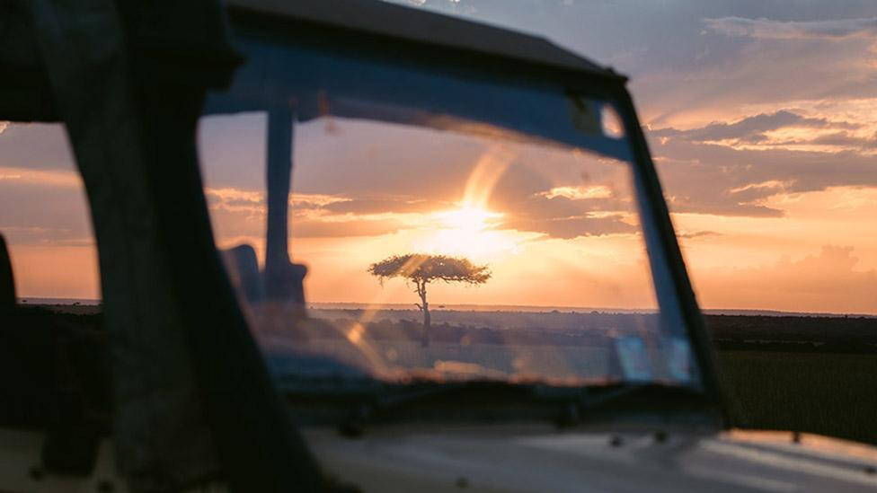<p>Why Kenya needs to be on everyone's bucket list</p>
