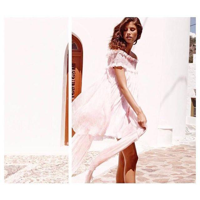 """<p>From beautiful ruffled dresses to perfect flouncy tops, Caroline Constas is a name to know for pretty, floaty summer fashion. The US-based label is inspired by hot summers on the Greek isles – and the pieces could not be more ideal for wearing there.</p><p><a class=""""link rapid-noclick-resp"""" href=""""https://go.redirectingat.com?id=127X1599956&url=https%3A%2F%2Fwww.stylebop.com%2Fen-gb%2Fwomen%2Fdesigners%2Fcaroline-constas.html&sref=https%3A%2F%2Fwww.harpersbazaar.com%2Fuk%2Ffashion%2Fg37933%2Fsummer-holiday-vacation-brands%2F"""" rel=""""nofollow noopener"""" target=""""_blank"""" data-ylk=""""slk:Shop Caroline Constas at Stylebop.com"""">Shop Caroline Constas at Stylebop.com</a></p><p><a href=""""https://www.instagram.com/p/BhReAxdgg-U/?hl=en&taken-by=carolineconstas"""" rel=""""nofollow noopener"""" target=""""_blank"""" data-ylk=""""slk:See the original post on Instagram"""" class=""""link rapid-noclick-resp"""">See the original post on Instagram</a></p>"""