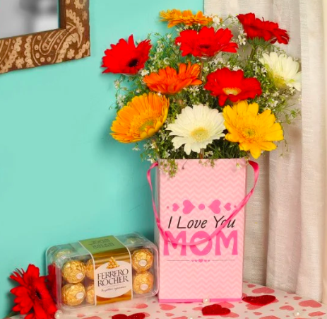 Mother's Day special: 8 unique gifting options for your mommy dearest