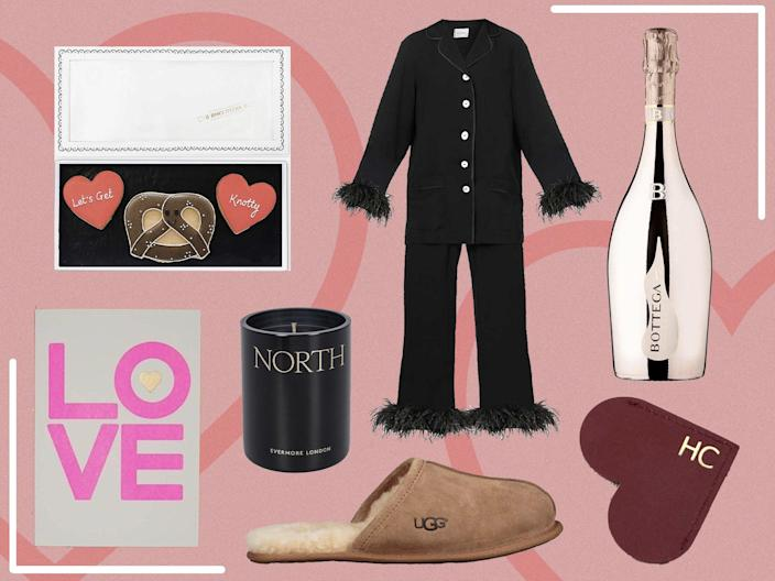 <p>While the shops remain closed, we've found all the last-minute shopping inspiration you need</p> (iStock/The Independent)