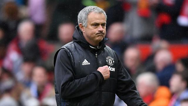 <p>Jose Mourinho and his side have had their critics this season, and at times it has very much been a tumultuous campaign.</p> <br><p>Regardless of the much discussed issues, it's undeniable that United have proved extremely difficult to beat. Like Hoffenheim, a plethora of draws have prevented Mourinho's side from challenging at the top, and it's something they will be looking to address next season.</p> <br><p>A solid defence, the second best in the Premier League, has ensured that defeats have been a rare occurrence, although 48 goals scored is considerably fewer than all other sides in the top seven.</p>