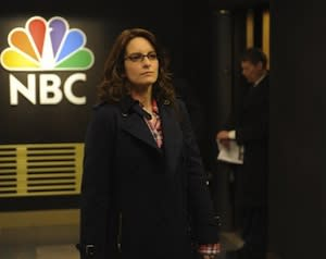 NBC Confirms 30 Rock Season 7 End Date, Will Conclude With One-Hour Finale