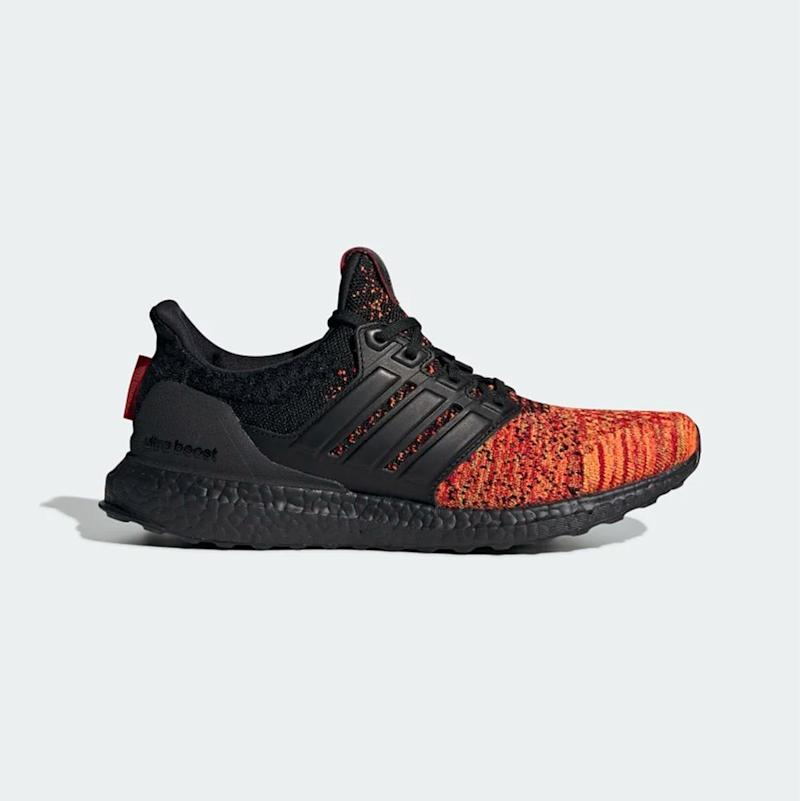 6d6bc7c99d Adidas Just Launched Game of Thrones Sneakers So You Can Support ...