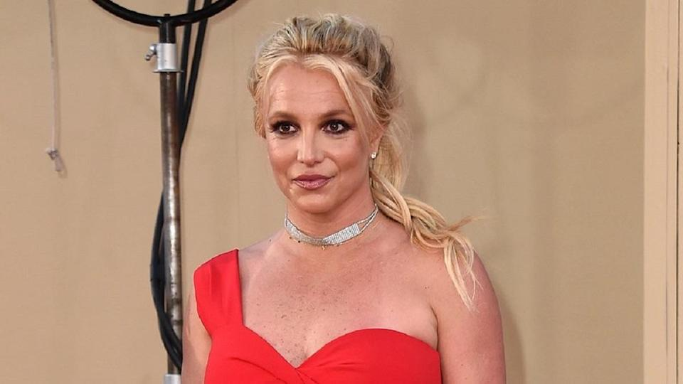 britney-spears-documentari