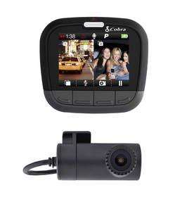 Cobra Electronics Wins TWICE VIP Award for Drive HD CDR 895 D in Dash Camera Category