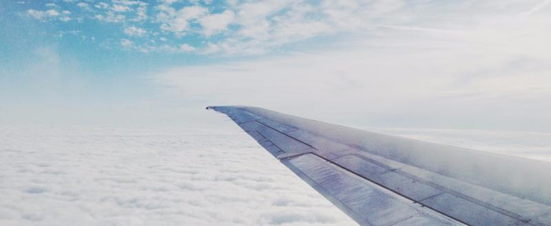 18 Secrets From Flight Attendants That Will Change the Way You Fly FOREVER