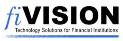 fiVISION, a leader in personalized digital account opening experiences for banks and credit unions across the United States, announced that Liberty Bank of Middletown, CT, one of the largest mutual banks in the country, has selected fiVISION to power their account origination and onboarding digital transformation vision.