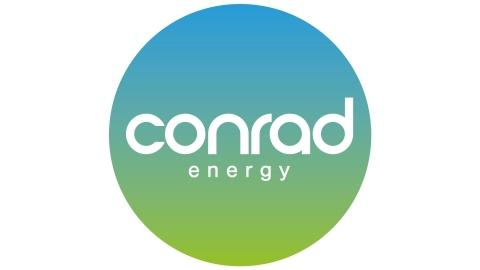 Conrad Energy Acquires Viridis Power to Create the Largest Flexible Generation Platform in the UK