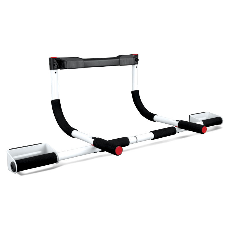 Perfect Fitness Doorway Pull Up Bar