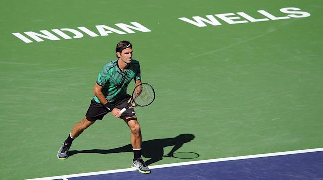 "<p>A quick pre-Indian Wells Mailbag. First some housekeeping:</p><p>1) Tennis Channel has you covered at the BNP Paribas event. Brett Haber, Tracy Austin, James Blake and I will be doing the daily pregame show at 10 a.m. PT and then match overage begins.<br>2) Petra Kvitova is our most recent podcast guest.<br>3) We'll have another guest later this week.<br>4) Stick around till the end for a tremendous reader riff.</p><p>Both on Twitter and at a tennis brunch, we had a lively discussion about Roger Federer's chances if he were to decide to play the French Open. It's a fun thought exercise, in part because it's so unlikely to happen. Some quick thoughts:</p><p>1) Again, I think we need to stress that this is hypothetical. Federer did not play on clay last year and is unlikely to change his philosophy in 2018. Yes, as someone committed to winning majors, it must be tempting. Yes, he's won on clay before. Yes, he's won three of the last four majors he's entered. Yes, if Rafael Nadal is compromised, entering Roland Garros must be all the more tantalizing for Federer. But I don't see it.</p><p>2) If Federer were to enter, would he be the favorite? Not if Nadal is willing and able, of course. (And depending on the state of Djokovic's body and head….) But Federer would be a real contender; and absent those two, the favorite. Federer has ""only"" won the French Open once, of course. But he's reached the finals five times; he's won Madrid six times; and he's won more than 200 matches on clay….it's not exactly a foreign substance.</p><p>3) What about the young guys, especially Dominic Thiem, a semifinalist two years running? I think this falls under ""you have the win a Slam before you can be favored to win a Slam."" Federer vs. Thiem, in a best-of-five match? Amid the gravitas of a Slam? In front of a wildly partisan crowd? With so much context and subtext? I say that's Federer, 60-40.</p><p>4) So why doesn't Federer play Roland Garros again? Specifically, a few reasons: Clay is the surface that demands the most out of him physically. The Parisian weather—those damp, heavy days—must spook a 36-year-old man with back problems. Federer wouldn't likely enter a Slam without any prep work so suddenly he's entering tune-ups and his entire spring schedule would really be turned sideways. The proximity to Wimbledon means that a niggling injury suffered in Paris might not have time to heal. But the overall reason: Federer is at his most rational when designing his schedule. <em>What rhythms are most conducive to prolonging my career and maximizing my chance at the biggest titles?</em> Playing clay doesn't fit here.</p><p>5) But let's agree that a) it's fun to consider b) it's remarkable that we're talking about a player—on his worse surface, closer to age 40 than to 30—and discussing this in earnest.</p><p>Onward…</p><h3>Mailbag</h3><p><em>Have a question or comment for Jon? Email him at jon_wertheim@yahoo.com or tweet him <a href=""https://twitter.com/jon_wertheim"" rel=""nofollow noopener"" target=""_blank"" data-ylk=""slk:@jon_wertheim"" class=""link rapid-noclick-resp""><strong>@jon_wertheim</strong></a>.</em></p><p><strong>Jon, it's too bad that my favorite player, Rafael Nadal, won't be at Indian Wells this year. But I will. Still so many good players and it's such a fun time. What are some of their storylines you'll be following?</strong><br>—<em>Jean, Los Angeles</em></p><p>• Thanks for this question. Jean raises another existential tennis issue: pre-tournament news tends to be relentlessly negative, a litany of players who are not competing in a certain event and come in uncertain status. This is a challenge for the sport's PR practitioners: how to generate more encouraging headlines to combat the inevitable withdrawal news?</p><p>Anyway, some of the storylines are obvious. Can Federer defend his title, especially with so many challenges sidelined? How does Serena look in her first event coming off maternity leave? But here are ten other Indian Wells storylines/questions off the top of my head:</p><p>1) Whither Novak Djokovic? He won this event in 2016. Then he won the French Open a few months later. And since then, it's been tough sledding, as the cliché prone would say. Can his comeback start in the desert?</p><p>2) Petra Kvitova is back in the top ten and riding a two-tournament win streak. Have we moved beyond the comeback backstory to a place where we can talk about a player who could fill the vacuum?</p><p>3)Victoria Azarenka is another player who's conquered the desert in recent year. Yet she's played six matches in the last 20 months. What's the state of her game?</p><p>4) Frances Tiafoe had a breakthrough week recently in Delray beating Juan Martin del Potro, Hyeon Chung and Denis Shapovalov to win the title. Can he build at this bigger event?</p><p>5) A year ago, Sloane Stephens came to Indian Wells in a wheelchair, still nursing a foot injury. She returns this year as….what? A recent Grand Slam champion, capable of winning the title, and also a player struggling to win matches. (Note her likely showdown against Azarenka.)</p><p>6) Simona Halep is back at No.1 thanks to the vagaries of the rankings. How does it fit her?</p><p>7) It was two years ago this week that Maria Sharapova tested positive for meldonium. She's back but is she back? She's north of 30 (age) and north of 40 (rankings) and, allegedly, less than fully healthy.</p><p>8) Ryan Harrison and Donald Young will both be present. Enough said.</p><p>9) Who is Nicolas Jarry and why have so many loyal readers from South America touted him as a player we need to discuss?</p><p>10) ""Uncle"" Larry Ellison has ponied up a $1 million bonus to any player who wins singles AND doubles. (Ironically, the defending women's champ, Elena Vesnina, might be the most likely candidate.) Will this impact doubles draws? And if no player wins in 2018, can we roll over the bonus and play for $2 million in 2019?</p><p><strong>Something I think many recreational players must wonder about from time to time (myself included) is how much energy do professional players save in a match as a result of not having to chase down balls after points? Now that we have technology to track players' total movement during matches, has this ever been used to look at ballboy/girls? It would be fun to look at the total movement of ballkids on one half of the net for a match, which we could compare to player movement to at least get a rough idea of how much energy it takes to pick up your own balls.</strong><br>—<em>Geoff Auckland, New Zealand</em></p><p>• Interesting. There are no ballkids, of course, in college tennis nor in lower level events. It would be interesting to learn how this impacts player exertion. On the one hand, you're squandering extra energy chasing down wayward balls. On the other hand, the extra time between points required to accumulate all the balls might be an advantage to the players. You have a few extras second to recover physically and a few extra seconds to collect your thoughts.</p><p>On the topic of players and their rhythms between points….</p><p><strong>I happen to take notice watching the Delray Beach Open doubles final, which was played in extreme heat, that the four competitors rarely if ever went to grab a towel between points. Some of these points were certainly just as strenuous and if not more so then when a singles player grabs his towel after almost every point (including aces and double faults). </strong></p><p><strong>This proves that it is many times unnecessary and just a time waster that slows the pace of play. Probably not, but maybe a new rule/way to limit the number of times a player can go to the towel between points per game? I watch old matches from not too long along players never went to the towel between points. Thoughts?</strong><br>—<em>Thanks and continued success, Fish</em></p><p>• I'm with you. Our favorite is when there's a double-fault and the <em>returner </em>takes a towel break. <em>Dude, you literally did not swing, much less make contact, much less play a point. If you are sweating, you have really overhydrated.</em></p><p>Singles players sometimes mention that they towel off, less as a practical action than as part of their ritual. Fine, but that comes at the expense of viewer enjoyment, which is a problem. (Doubles players don't get a total pass. Too often their Yalta-style strategic conferences between points seems excessive.)</p><p><strong>Davis Cup will suffer a slow death unless the best players compete. It's long, boring and the winners are often not the best players. The Fed Cup has earlier had the short one-week format (I coached the Norwegian team in 83 degrees in Zurich) and I think it is the best alternative. It is not the title, it's the players. All honor to the ITF for seeing that this is a sinking ship. It will live, and survive, as long as the best players show up. I think the short format will be perfect for the players and also the fans. Too bad the Laver Cup has just been put out of business!!</strong><br>—<em>Patrick Kramer</em></p><p>• I wouldn't bury the Laver Cup just quite yet. Different concepts, different vibes. And don't underestimate the authority of Federer (and his commercial power) even X years from now, when he is retired. (And by ""X,"" we mean the Roman numeral for ten.)</p><p>As for the future of Davis Cup and this radical proposal, we'll see. The success depends largely on which players are enticed to participate. But market forces are powerful motivators. And something had to be done. Now—in a battle to rival Federer/Nadal—we'll see who prevails, the traditionalists or the mavericks. No question that the current proposal has its weaknesses and issues and logistical complications. But the current version of Davis Cup is so flawed, so tone-deaf to the current demands of the sport and, consequently, so lacking in currency…something had to be done.</p><p><a href=""https://anamitric.net/2018/03/03/davis-cup-more-questions-than-answers/"" rel=""nofollow noopener"" target=""_blank"" data-ylk=""slk:Here's a slightly different take."" class=""link rapid-noclick-resp"">Here's a slightly different take.</a></p><p><strong>I was listening to the 30-love podcast with Carl Bialik interviewing Cliff Richey and he discussed getting the ""yips"" with his backhand partly due to his unorthodox swing and how Arthur Ashe once experienced the same thing with his unique service motion. Once a particular stroke goes ""off"" perhaps it is harder to reestablish it if the stroke is unconventional. I know you don't have a crystal ball for predicting ""yips"" but what current tour players on the WTA or ATP have the most unorthodox yet effective strokes? I wonder about that gorgeous leaping Shapovalov backhand and whether it will place a lot of stress on his shoulder as he ages. Thanks Jon.</strong><br>—<em>Ian S.</em></p><p>• This is a good one to crowd source. ""Unorthodox"" takes on a variety of definitions. The Nadal forehand is wildly unorthodox. Yet for 15 years it's been terrifically effective, so perhaps it's more conventional than we think. Nick Kyrgios's entire mode of being is unconventional, at least to tennis. Serena Williams' tennis upbringing is unconventional. Same for Federer, for that matter.</p><p>More conventionally unconventional, there's the entire game of Monica Niculescu. (And Ons Jabeur if you really want to go down the rankings.) <a href=""https://www.youtube.com/watch?v=e0xlg6nBkDI"" rel=""nofollow noopener"" target=""_blank"" data-ylk=""slk:Pierre-Hugues Herbert serve."" class=""link rapid-noclick-resp"">Pierre-Hugues Herbert serve.</a> Alex Dolgopolov's serve merits mention here, too. The Ernests Gulbis forehand defies physics and convention in equal measure. Can we discuss Marion Bartoli and her two-handed forehand now that she's back? As a bonus, there's <a href=""https://www.youtube.com/watch?v=gSj15Hds37g"" rel=""nofollow noopener"" target=""_blank"" data-ylk=""slk:Pablo Cuevas doing this"" class=""link rapid-noclick-resp"">Pablo Cuevas doing this</a>.</p><h3>Shots, Miscellany</h3><p>• Octagon announced the signing of American tennis sensation, Frances Tiafoe, to a worldwide, exclusive marketing and management agreement. The 20-year-old will be represented by Octagon vice president, Kelly Wolf.</p><p>• Elina Svitolina has won her first Tie Break Tens tournament, following a thrilling battle with Shuai Zhang in the final at New York's legendary sports venue, Madison Square Garden. Having seen off Venus Williams and CoCo Vandeweghe in the previous rounds of the new fast-paced, short-form tennis competition, Elina Svitolina dominated in all of her matches to take home the champion's check of $250,000.</p><p>• The PowerShares Series, a competitive men's tennis circuit featuring some of the ATP's former top-ranked players, will return to Charleston on Saturday, April 7th at the Volvo Car Stadium. This year's line-up features Andy Roddick, Michael Chang, Tommy Haas and Mark Philippoussis. </p><p>• Five past champions, nine Americans and a trio of 21-and-under rising stars 22 highlight the initial entry list for the 2018 Fayez Sarofim & Co. U.S. Men's Clay Court Championship which will be held at River Oaks Country Club April 7-15. The US Clay winner in four of the past five years—Steve Johnson (2017), Jack Sock (2015), Fernando Verdasco (2014) and John Isner (2013)—will be joined by 2007 US Clay winner Ivo Karlovic in the field. Johnson, Sock and Isner are among an American contingent that includes two-time finalist Sam Querrey, Tennys Sandgren, Ryan Harrison, Frances Tiafoe, Taylor Fritz and Donald Young.</p><p>• Sam of San Diego, California has LLS: Novak Djokovic and Pierre Vaultier, gold medalist of 2018 Winter Olympics snowboard cross. </p><p>Pierre Vaultier said about Djokovic: ""When I am watching him play, his expressions and his intonation, I feel like I am watching myself.""</p><p>Vaultier also said that he was a fan of Djokovic and had always wanted to meet him. Djokovic responded by inviting Vaultier to the French Open: ""Let's make it happen. See you at RG!""</p><p>• Joe S. has our reader riff this week:</p><p><strong>As for Eugenie, I'm always glad to see plaintiffs cash in (I was a plaintiffs' whore myself when I was masquerading as an attorney at law). I'm also glad to see that you sure nailed it when you described litigation as a runaway train from which only the lawyers get rich. Litigation is a racket and a scandal with a lot of willing participants including the judges. Let me add a few thoughts to what you observed: Why wasn't the case settled immediately as it should have been—any fool could have seen from the get-go where it was going—? First, consider that it wasn't the USTA but rather its insurer that was the real party defending the suit. Then realize that lawyers for insurers get paid for the time they put in working on a case, ""billable hours.""* So, when an insurer's lawyer settles a case right away, he makes zilch. Therefore insurance-defense lawyers perfect the art of taking their insurer-clients down the garden path with promises like ""We'll beat this"" and/or ""We'll save you money"" and ""Leave it to us."" Having thus gulled their clients, these sharpie lawyers then spend years ""churning the file"" by fomenting phony disputes over discovery, hiring experts, taking depositions, filing and opposing motions that they themselves have made necessary, etc., etc., etc., blah, blah, blah. By the time the smoke has cleared a few years later, these lawyers are already into the insurer for a few hundred grand before the plaintiff has even seen a nickel. And, as if that's not bad enough for the insurer, then the plaintiff hits the insurer for a bonanza recovery by settlement or trial. Will it do the insurer any good to fire that law firm and get another afterwards? Of course not, any new law firm will do the same thing all over again in the next case. They're all whores. Their motto is ""Please sue my client."" One solution that has been tried by insurers is hiring in-house counsel as its own employees on a salary who have no incentive to engage in unnecessary shenanigans, but unfortunately, the salaries offered have not been tempting enough to attract top, effective legal talent. </strong></p><p><strong>Anyway, Jon, finally I'm also glad that you have found a way to remain honestly employed in tennis journalism and that you've never had to disgrace yourself by becoming an attorney at law.</strong></p><p><strong>*A 29-year-old lawyer dies and storms up to St. Peter in Heaven in a rage, insisting that it's all a mistake, that he's too young to die and that St. Peter has to send him back. ""I'm only 29 years old,"" he expostulates, ""It's ridiculous for me to die this young."" St. Peter says nothing but calmly opens a drawer in his desk and pulls out a book that he studies for a while, after which he looks up at the lawyer and says, ""According to this book, you're 85 years old."" ""What?"" says the lawyer. ""That's crazy! Look at me, I'm only 29—by the way, what book is that?"" St. Peter replies, ""It's the book of your Billable Hours."" </strong></p>"
