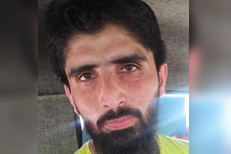 NIA Makes Sixth Arrest in Pulwama Terror Case, Budgam Youth Accused of Facilitating Attack