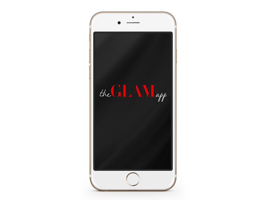 """<p>""""A Glam App gift card is the easiest way to pamper the woman in your life. She can choose between an at-home or in-office blowout, manicure, or makeup application, which is perfect for the busy holiday season,"""" says Santana.</p><p>Buy it <a rel=""""nofollow"""" href=""""https://www.theglamapp.com/gift_cards"""">here</a> for from $1 and up.</p>"""