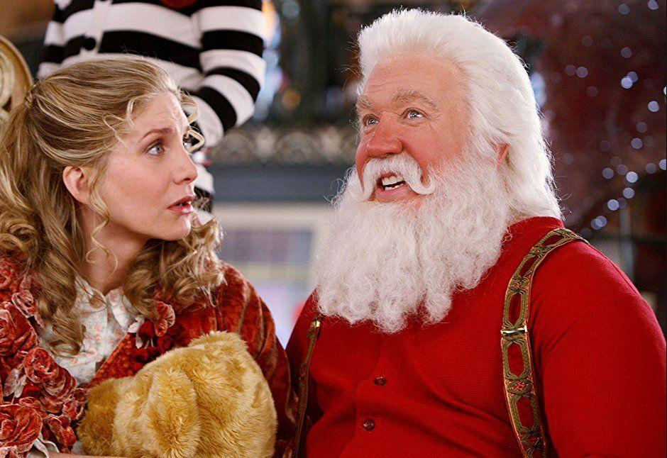"<p>Everybody knows Santa is a magical, all-powerful being, but nobody really thinks about what it actually takes to do his job. This movie, about a divorced dad who unexpectedly has to become the next Santa, is great for those with questions about the inner workings of the North Pole. The sequels, <em><a href=""https://go.redirectingat.com?id=74968X1596630&url=https%3A%2F%2Fwww.disneyplus.com%2Fmovies%2Fthe-santa-clause-2%2F6wF7rjLypc61&sref=https%3A%2F%2Fwww.goodhousekeeping.com%2Fholidays%2Fchristmas-ideas%2Fg23303771%2Fchristmas-movies-for-kids%2F"" rel=""nofollow noopener"" target=""_blank"" data-ylk=""slk:The Mrs. Clause"" class=""link rapid-noclick-resp"">The Mrs. Clause</a></em> and <em><a href=""https://go.redirectingat.com?id=74968X1596630&url=https%3A%2F%2Fwww.disneyplus.com%2Fmovies%2Fthe-santa-clause-3-the-escape-clause%2F7CW6rADl8JsT&sref=https%3A%2F%2Fwww.goodhousekeeping.com%2Fholidays%2Fchristmas-ideas%2Fg23303771%2Fchristmas-movies-for-kids%2F"" rel=""nofollow noopener"" target=""_blank"" data-ylk=""slk:The Escape Clause"" class=""link rapid-noclick-resp"">The Escape Clause</a></em>, are also on Disney+.</p><p><a class=""link rapid-noclick-resp"" href=""https://go.redirectingat.com?id=74968X1596630&url=https%3A%2F%2Fwww.disneyplus.com%2Fmovies%2Fthe-santa-clause%2F3JPPheWC0SH5&sref=https%3A%2F%2Fwww.goodhousekeeping.com%2Fholidays%2Fchristmas-ideas%2Fg23303771%2Fchristmas-movies-for-kids%2F"" rel=""nofollow noopener"" target=""_blank"" data-ylk=""slk:DISNEY+"">DISNEY+</a> <a class=""link rapid-noclick-resp"" href=""https://go.redirectingat.com?id=74968X1596630&url=https%3A%2F%2Fitunes.apple.com%2Fus%2Fmovie%2Fthe-santa-clause%2Fid206310819&sref=https%3A%2F%2Fwww.goodhousekeeping.com%2Fholidays%2Fchristmas-ideas%2Fg23303771%2Fchristmas-movies-for-kids%2F"" rel=""nofollow noopener"" target=""_blank"" data-ylk=""slk:ITUNES"">ITUNES</a></p>"