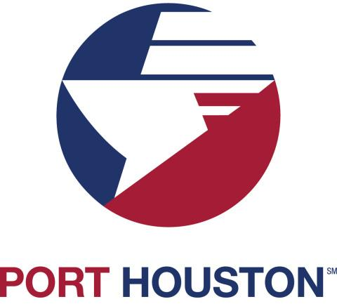 Port Houston Commission Meeting Sept. 29