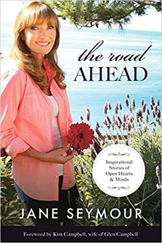 The Road Ahead book cover