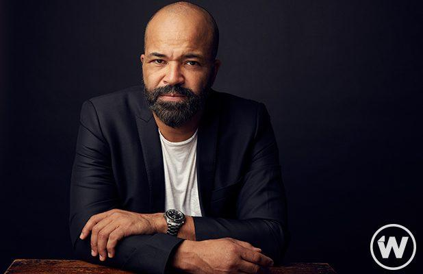 Matt Reeves Confirms Jeffrey Wright Will Be Commissioner Gordon in 'The Batman'