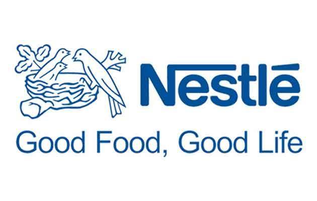 In a Soup? Nestle India's Maggi Story…
