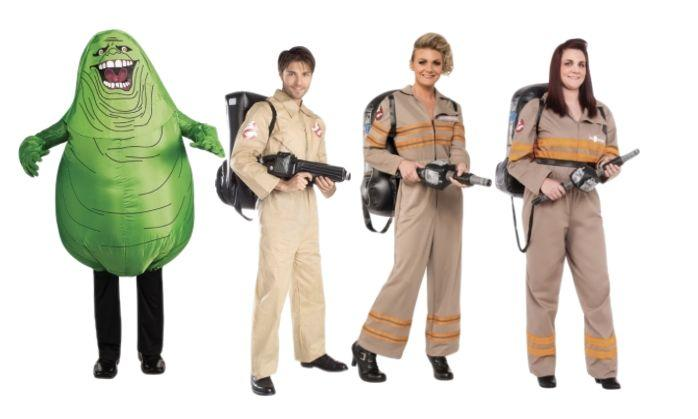 "<a href=""https://www.halloweenexpress.com/ghostbusters-c-821.html"" target=""_blank"">Shop them here</a>."