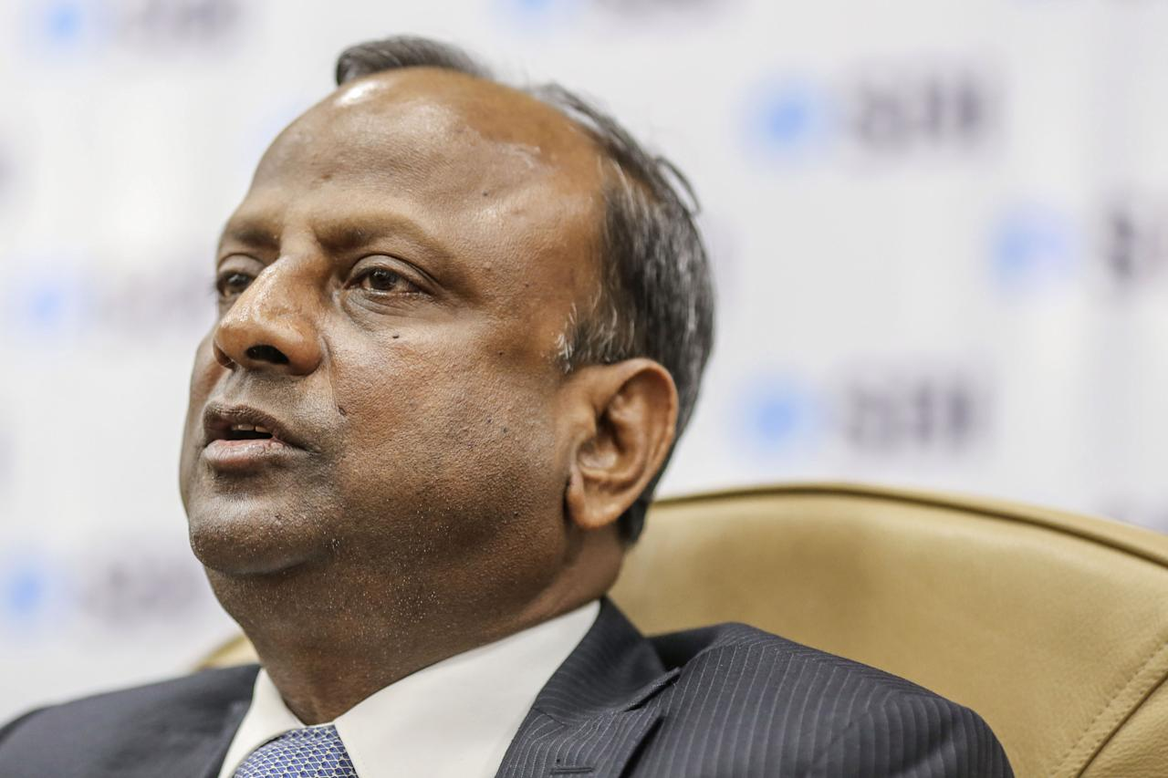 <p>Rajnish Kumar (59): Rajnish Kumar was appointed as the chairman of the largest public sector bank, State Bank of India, replacing Arundhati Bhattacharya whose tenure came to an end. Kumar started his career in SBI as a Probationary Officer in 1980. </p>