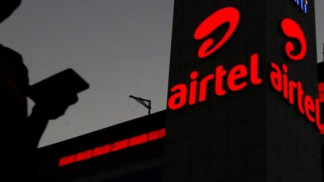Airtel has shut down its 3G services in Kolkata. The company will be using the 900MHz bandwidth to improve its 4G services.