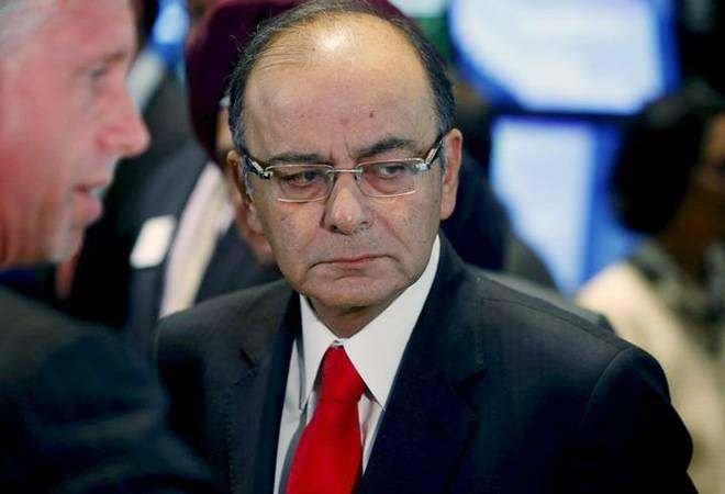 Arun Jaitley came out all guns blazing in his maiden Budget speech  in Parliament on July 10, 2014. To begin with, he raised the income tax  exemption limit from Rs 2 lakh to Rs 2.5 lakh for individual taxpayers  below the age of 60.