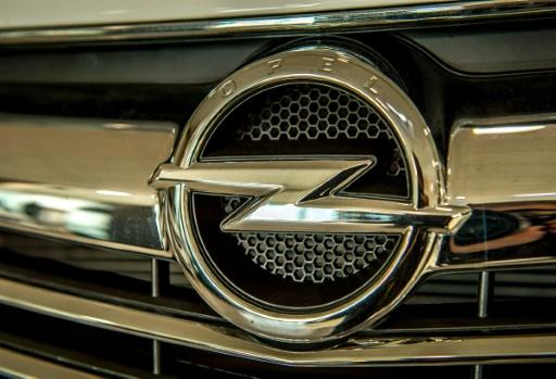 PSA Group profits jump, raising Opel and Proton investment talk