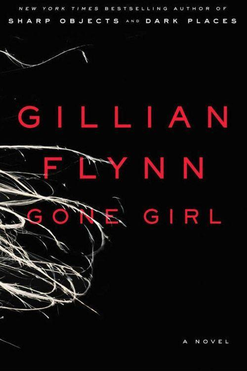 """<p><strong><em>Gone Girl</em> by Gillian Flynn </strong></p><p>$9.99 <a class=""""link rapid-noclick-resp"""" href=""""https://www.amazon.com/Gone-Girl-Gillian-Flynn/dp/0307588378/ref=tmm_pap_swatch_0?tag=syn-yahoo-20&ascsubtag=%5Bartid%7C10050.g.35990784%5Bsrc%7Cyahoo-us"""" rel=""""nofollow noopener"""" target=""""_blank"""" data-ylk=""""slk:BUY NOW"""">BUY NOW</a> </p><p><span class=""""redactor-invisible-space"""">On the day of </span>Nick and Amy Dunne's fifth wedding anniversary, Amy disappears. Nick isn't necessarily mourning her absence as much as he's bitter about the whole thing, and his lack of emotion makes him a suspect in her disappearance. As the book bounces back and forth between Nick in the present day and Amy's diary entries depicting their relationship, the reader will be left with two unreliable narrators and the inability to point a finger at who's the killer. </p>"""