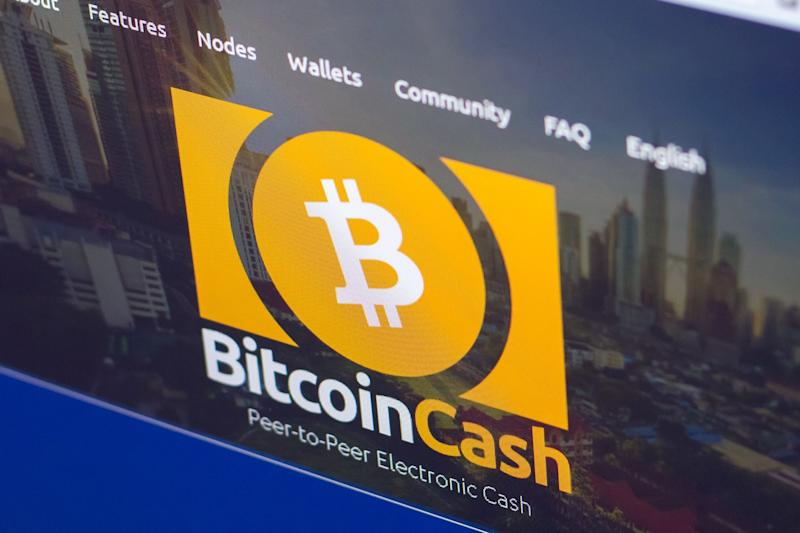 Bitcoin Cash Miners Propose Controversial Soft Fork for Zcash-Style Development Fund