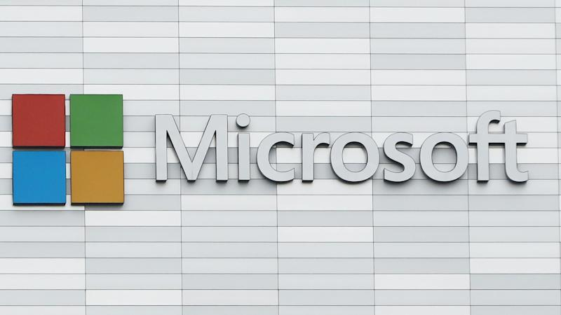 Microsoft backs Epic Games in payments row with Apple