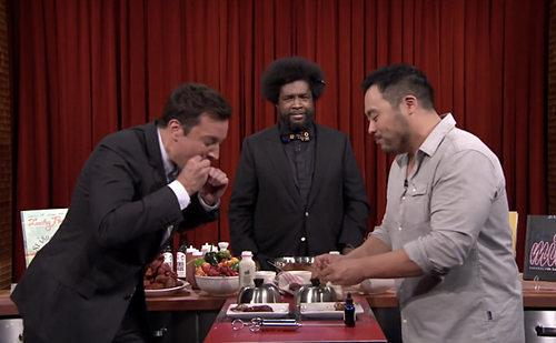 chicken-wing-eating-contest-chang-fallon.jpg