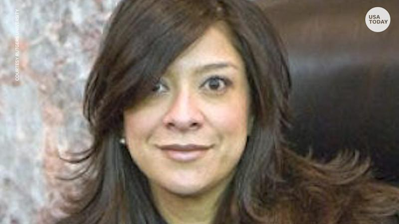 An attorney found dead in Rockland, New York, may be involved in the fatal shooting of Judge Esther Salas' 20-year-old son.