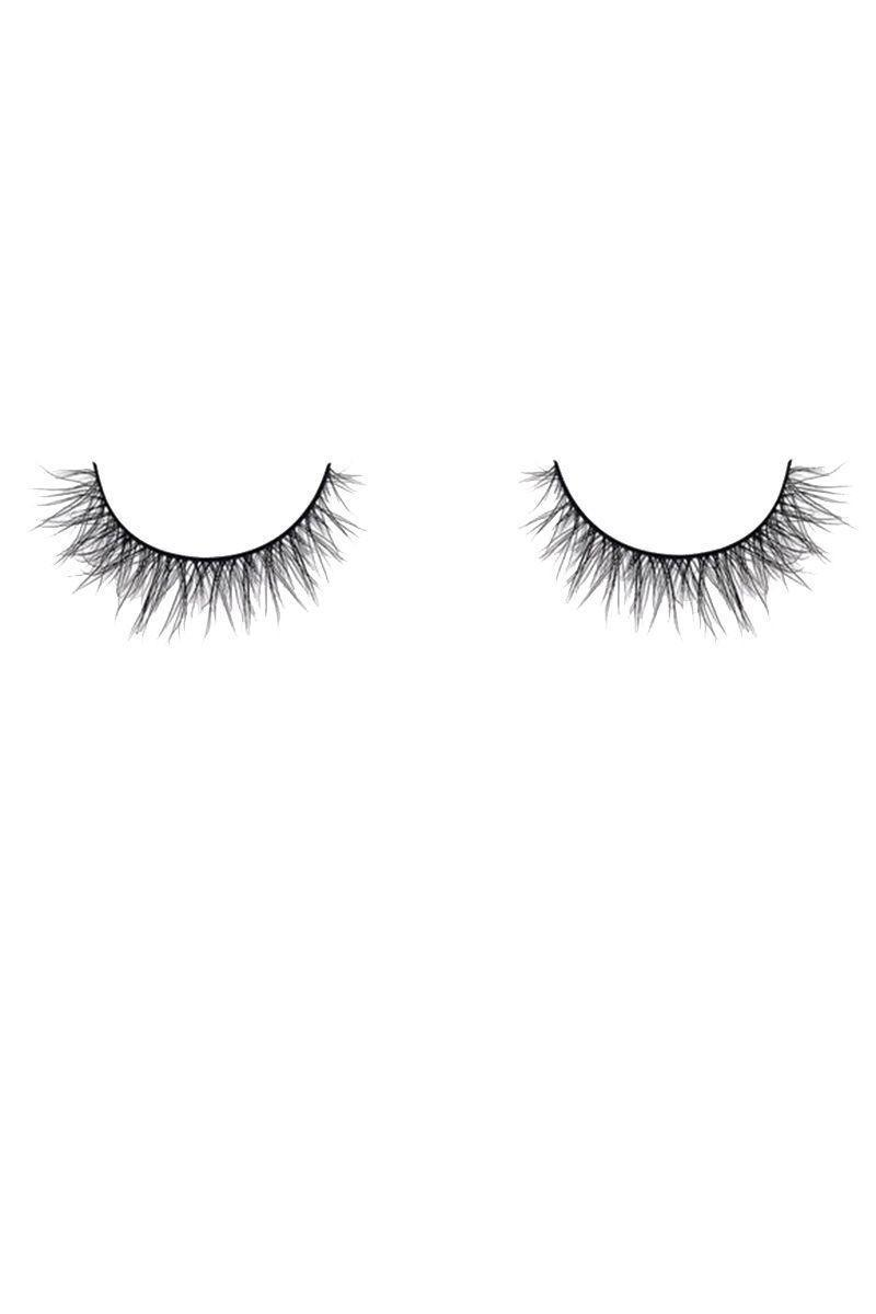 "<p><strong>Lash Next Door</strong></p><p>velourbeauty.com</p><p><strong>$29.00</strong></p><p><a href=""https://www.velourbeauty.com/products/lash-next-door"" rel=""nofollow noopener"" target=""_blank"" data-ylk=""slk:Shop Now"" class=""link rapid-noclick-resp"">Shop Now</a></p><p>Starting November 22nd through December 2nd, get 30% off the entire site and additional 20% off all mink lashes. </p>"