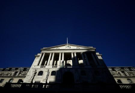 MPs ask whether BoE governor appointment delayed