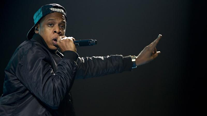 Jay Z's 'Reasonable Doubt' Gets 20th Anniversary Pop-Up Shop, Exhibition