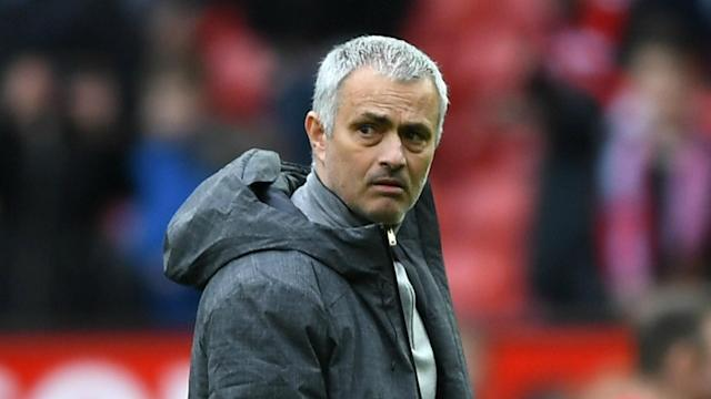 Angel Di Maria, Javier Hernandez, Danny Welbeck would not have been sold by Manchester United if Jose Mourinho was in charge.