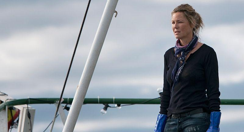 """<p>For something with a little more of a sci-fi bent, <em>Sea Fever</em> takes place on a fishing trawler, where one scientist embeds herself with the crew to study marine life. Little by little, they find evidence of a life form that no one has seen or experienced before.</p><p><a class=""""link rapid-noclick-resp"""" href=""""https://www.amazon.com/Sea-Fever-Hermione-Corfield/dp/B085W38VNB/?tag=syn-yahoo-20&ascsubtag=%5Bartid%7C10055.g.26252481%5Bsrc%7Cyahoo-us"""" rel=""""nofollow noopener"""" target=""""_blank"""" data-ylk=""""slk:AMAZON"""">AMAZON</a> <a class=""""link rapid-noclick-resp"""" href=""""https://go.redirectingat.com?id=74968X1596630&url=https%3A%2F%2Fwww.hulu.com%2Fmovie%2Fsea-fever-89727b8a-4c13-4c69-bd02-701406144fc6%3Fentity_id%3D89727b8a-4c13-4c69-bd02-701406144fc6&sref=https%3A%2F%2Fwww.goodhousekeeping.com%2Flife%2Fentertainment%2Fg26252481%2Fbest-irish-movies%2F"""" rel=""""nofollow noopener"""" target=""""_blank"""" data-ylk=""""slk:HULU"""">HULU</a> </p>"""