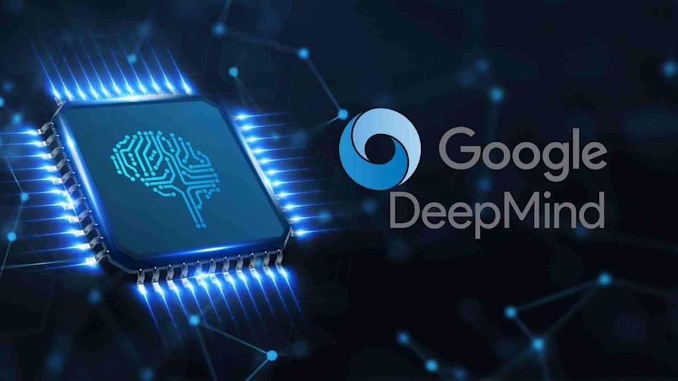 Google DeepMind AI: Here's how it can bring a revolution in weather forecasting