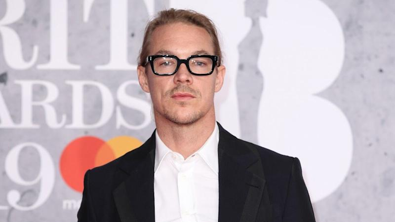 Diplo Hacks Jonas Brothers' Instagram for a Special Reason