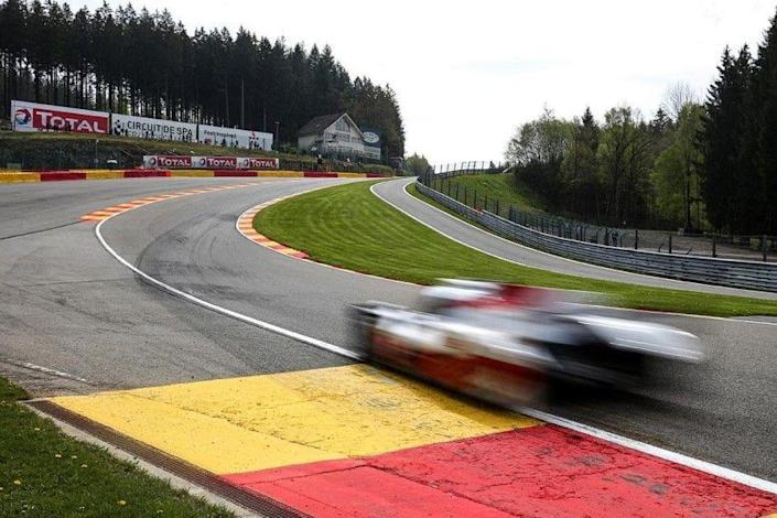 """After a six-month enforced break due to the ongoing pandemic, Toyota Gazoo Racing (TGR) is finally ready to defend its Fédération Internationale de l'Automobile (FIA) World Endurance Championship (WEC) title, as it preps for next weekend's Total 6 Hours of Spa-Francorchamps in the country of Belgium. The racing arm of the number one Japanese car manufacturer last competed in the FIA WEC circuit in February in Austin, Texas. No FIA WEC race was held after that, as succeeding races were cancelled because of the circumstances worldwide since March. TGR's return is three months delayed than the original plan, as the racing marque chose to wait it out and prioritize the safety of its drivers, staff, and fans. """"We are very much looking forward to racing again and I would like to thank the WEC and FIA for their hard work over the past weeks to allow us to get back on track in a safe, responsible way,"""" said Hisatake Murata, Team President. """"It has been a difficult period for so many people around the world, but we hope to put a smile on the face of endurance fans next week with the first WEC action since February."""" The 6 Hours of Spa will commence on the 15th of August sans spectators. The TGR team will travel from its Cologne, Germany base determined to achieve its fourth straight victory at the Belgian track to extend its WEC lead, which stands at 33 points over the next contender, Rebellion Racing. The Belgium Spa remains the WEC's warm-up race for the Le Mans 24 Hours, amplifying importance of next week's event not only for TGR, but the rest of the participants as well. However, it's more significant for Toyota than most, because it will be the first time the low-downforce-specification TS050 HYBRID will be used for this season. """"Everyone in the team, from mechanics and engineers to drivers, have worked hard since then to stay sharp and ready to race, so we hope to fight for another victory which would be the perfect way to prepare for Le Mans,"""" Murata added. TGR engine"""