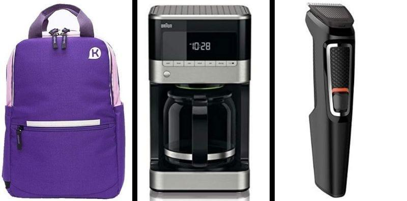 19 Must-Buy Black Friday Deals Parents Have To Check Out