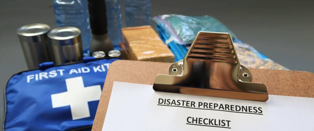 How to Prep Your Home for a Hurricane